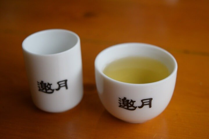 oolong-tea