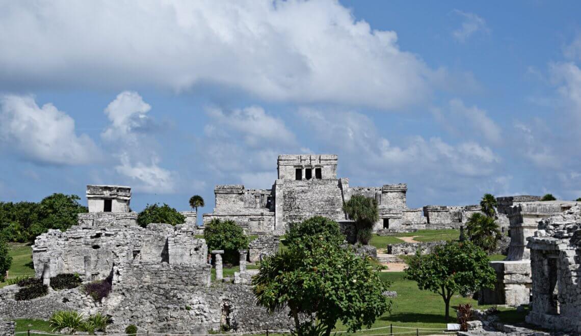 what-to-pack-for-tulum